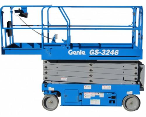 GENIE GS3246 >